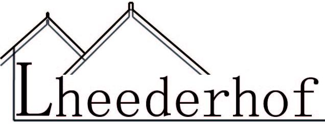 Lheederhof