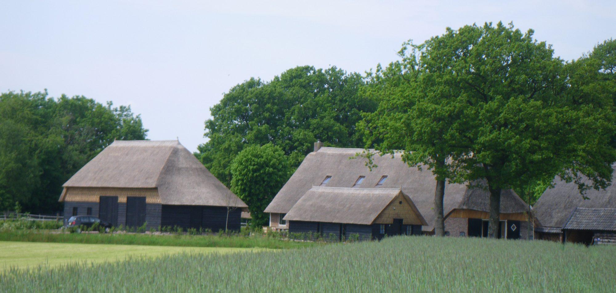 cropped-lheederhof